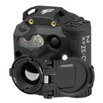Andres Industries AG Warmtebeeldcamera Tilo-3Z+2x