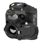 Caméra à imagerie thermique Andres Industries AG Tilo-3Z+2x