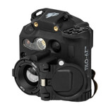 Andres Industries AG Kamera termowizyjna Tilo-6Z