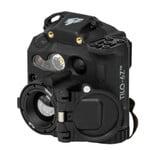 Andres Industries AG Warmtebeeldcamera Tilo-6Z