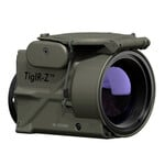 Andres Industries AG Kamera termowizyjna TigIR-3Z