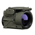 Andres Industries AG Warmtebeeldcamera TigIR-6Z+