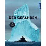 Kosmos Verlag Atlas der Gefahren