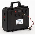 Artesky Powertank Lithium Pro LiFePo4  30Ah 12V