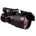 Night Pearl Night vision device NP-22 Gen2+ Premium GREEN