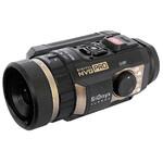Sionyx Nachtsichtgerät Aurora Pro