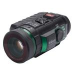 Sionyx Dispositivo de visión nocturna Aurora