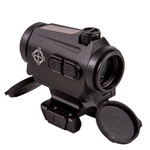 Sightmark Riflescope Element Mini Solar
