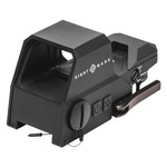Lunette de visée Sightmark Ultra Shot R-SPEC