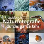 dpunkt Praxisbuch Naturfotografie durchs ganze Jahr