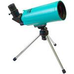 Acuter Maksutov Teleskop MC 60/750 Maksy 60 Discovery