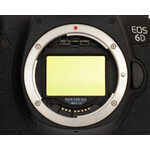 IDAS Filtro LPS-D1 Canon EOS Full-frame