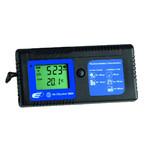 TFA Wskaźnik jakości powietrza AIRCO2NTROL 3000