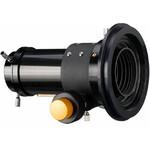 Lunt Solar Systems Umbausatz für LS130MT