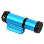 William Optics Guidescope UniGuide 32mm Blue