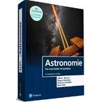 Pearson Buch Astronomie - Die kosmische Perspektive
