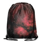 Oklop Astro Backpack Sadr Region