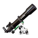 Télescope Skywatcher AC 90/660 Evostar 90 AZ-Pronto