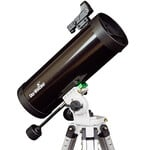 Skywatcher Telescopio N 114/500 Skyhawk-1145PS AZ-Pronto