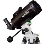 Skywatcher Maksutov Teleskop MC 102/1300 Skymax-102S AZ-Pronto