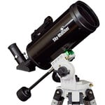 Skywatcher Telescopio Maksutov  MC 102/1300 Skymax-102S AZ-Pronto