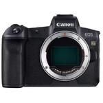 Canon Aparat fotograficzny DSLR EOS Ra
