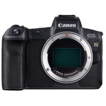 Canon Camera DSLR EOS Ra