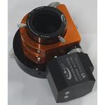 """MoonLite CHL 2,5"""" Crayford Fokussierer für C11/14 Edge HD"""