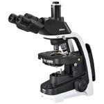 Microscope Nikon ECLIPSE Ei R, trino, infinity, plan, 40x-400x, LED, 3W