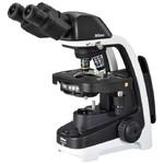 Nikon Mikroskop ECLIPSE Ei R, bino, infinity, plan, 40x-400x, LED, 3W
