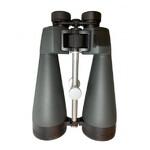 APM Fernglas 20x80 ED