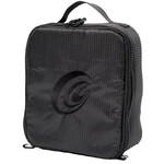 Explore Scientific Carrying bag Universal
