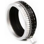 rotator  Adapter für M63 Fokussierer