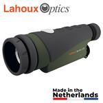 Caméra à imagerie thermique Lahoux Spotter 625