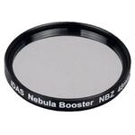IDAS Filter NBZ 48mm