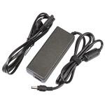 Omegon Power pack Universalnetzteil 72 Watt 12V 6A 5.5mm x 2.1mm