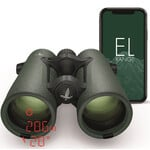 Swarovski Lornetka EL Range 8x42 TA