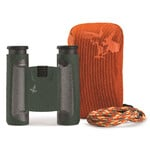 Swarovski Binoculars CL Pocket 8X25 Green Mountain