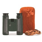 Swarovski Binoculars CL Pocket 10X25 Green Mountain