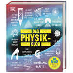 Dorling Kindersley Das Physik-Buch