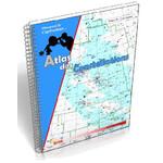 Astrobook Atlas des Constellations Tome 2 : Ciel Austral