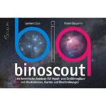 Oculum Verlag Buch big binoscout