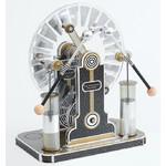 AstroMedia Zestaw Die Wimshurst-Maschine