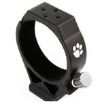 William Optics Rohrschellen Cat Mounting Ring
