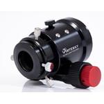 """Artesky Tubo telescópico del ocular UltraLight 2,5"""" V3"""