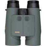 Meopta Verrekijkers Meopro Optika LR 8x50 mit Entfernungsmesser