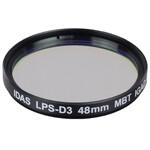 Filtre IDAS LPS-D3-48/NGS1-48