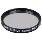 """IDAS Filter LPS-D3 2"""""""