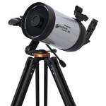 Celestron Telescop Schmidt-Cassegrain SC 150/1500 StarSense Explorer DX 6 AZ