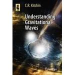 Livre Springer Understanding Gravitational Waves